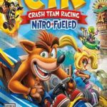 Crash Team Racing Nitro-Fueled-CPY