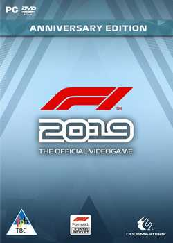 F1 2019-CPY