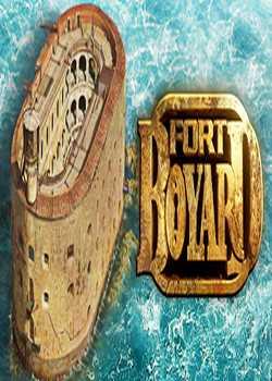 Fort Boyard-CPY