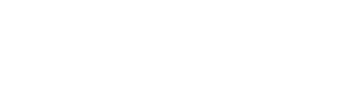 SKIDROWCPY.GAMES