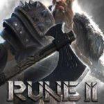 RUNE II-CPY