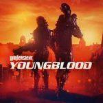 Wolfenstein Youngblood-CPY