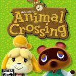Animal Crossing New Horizons-CPY