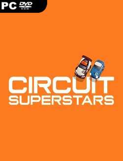 Circuit Superstars-CPY