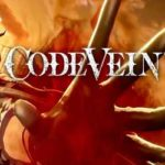 Code Vein-CPY