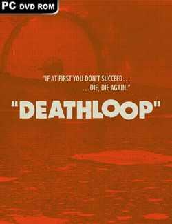 Deathloop-CPY