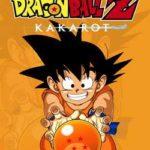Dragon Ball Z Kakarot-CPY