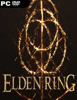 Elden Ring-CPY