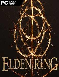 Elden Ring-CPY
