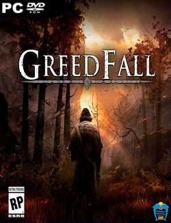 GreedFall-CPY