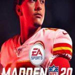 Madden NFL 20-CPY