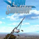 Microsoft Flight Simulator-CPY