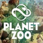 Planet Zoo-CPY