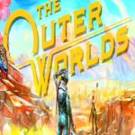 The Outer Worlds-CPY
