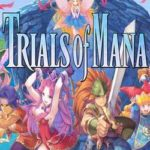 Trials of Mana-CPY