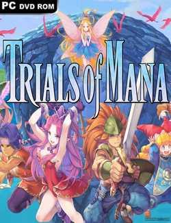 Trials of Mana-CPY