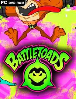 Battletoads-CPY
