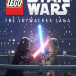 Lego Star Wars The Skywalker Saga-CPY