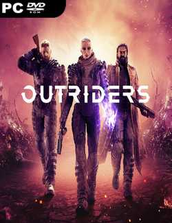 Outriders-CPY
