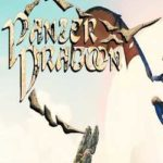Panzer Dragoon Remake-CPY