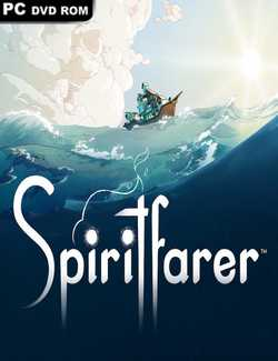 Spiritfarer-CPY