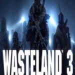 Wasteland 3-CPY