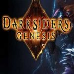 Darksiders Genesis-CPY