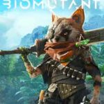 BIOMUTANT-CPY
