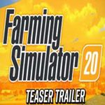 Farming Simulator 20-CPY