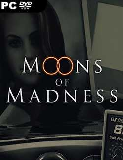 Moons of Madness-CPY