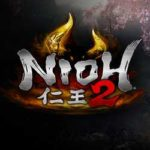 Nioh 2-CPY
