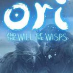 Ori and the Will of the Wisps-CPY