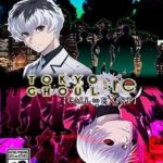 Tokyo Ghoul re Call to Exist-CPY