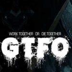 GTFO-CPY