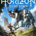 Horizon Zero Dawn-CPY