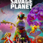 Journey to the Savage Planet-CPY