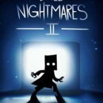 Little Nightmares 2-CPY