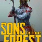 Sons of the Forest-CPY