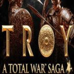 Total War Saga TROY-CPY