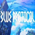 Blue Protocol-CPY