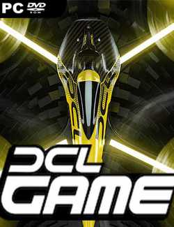 DCL The Game-CPY