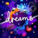 Dreams-CPY