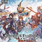 Granblue Fantasy Versus-CPY