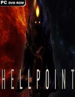 Hellpoint-CPY