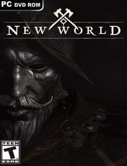 New World-CPY