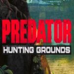 Predator Hunting Grounds-CPY