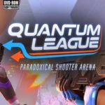Quantum League-CPY