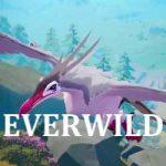Everwild-CPY
