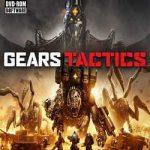 Gears Tactics-CPY