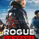 Rogue Company-CPY
